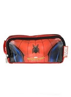 Spider man Kalem Çantası